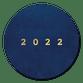 2022 binair