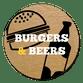 Burgers and Beers kraft