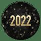 Sterren en gouden 2022