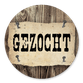 Gezocht Cowboy
