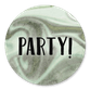 Party - Marmer Groen