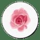 Sluitzegel roos