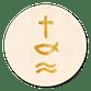 Christelijke symbolen