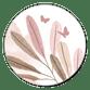 veldbloemen-roze