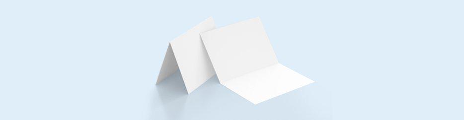 Ontwerp je eigen kaart in onze kaartmaker