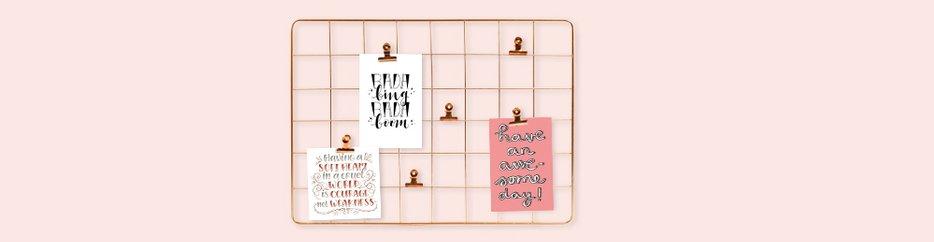 Spreukenkaarten